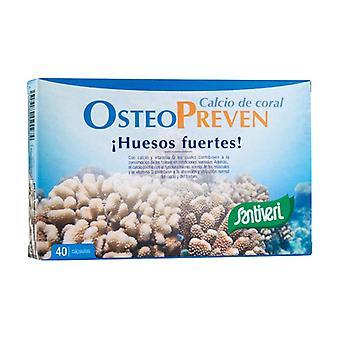 Osteopreven 40 capsules
