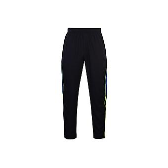 ONeills Chile Woven Pants Mens