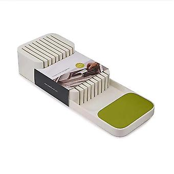 YANGFAN Multifunction Knife Organiser
