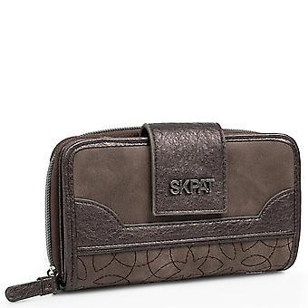 Portefeuille de portefeuille pour femmes Brindley