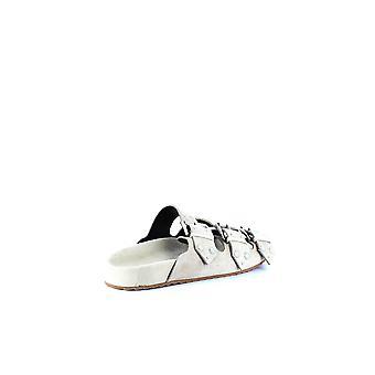 Rebecca Minkoff   Tania Slide Sandals