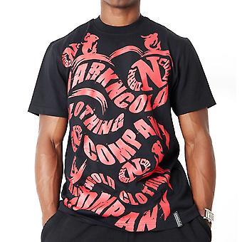 Darkncold Maritime T-shirt