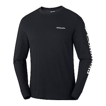 Columbia North Kaskaden XO2822010 universal ganzjährig Männer Sweatshirts