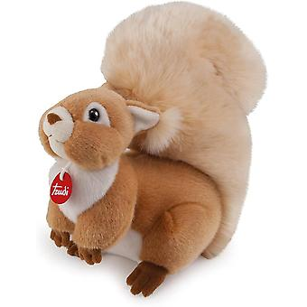Trudi squirrel ginger s