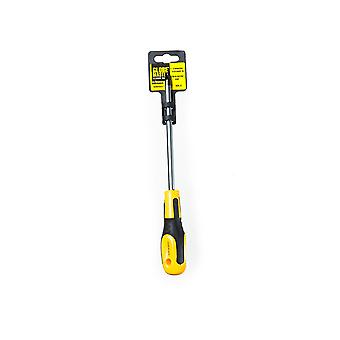 Globemaster Pozi Screwdriver 150mm No3 6019