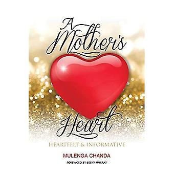 En mors hjerte