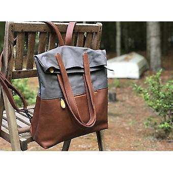 Σακίδιο τσάντα