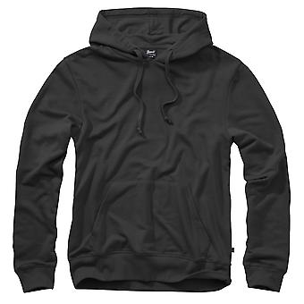Brandit Men's Hooded Sweater Sweathoody