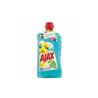 PÅ'yn Uniwersalny Kwiat Laguny 1l Jasno Niebieski Ajax