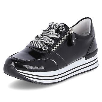 Remonte D130202 universel toute l'année chaussures pour femmes