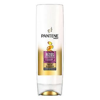 Definerede krøller Conditioner Perfectos Pantene (300 ml)