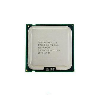 Core 2 Quad Q9550 Prozessor