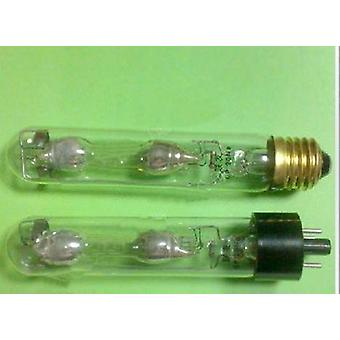 15v20w matalapaineinen natriumlamppu