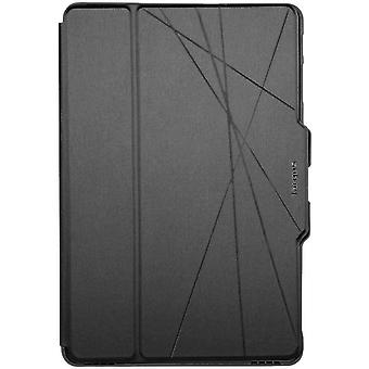Targus Samsung Galaxy Tab S4 Filo Click-In Flip cover Case for 10.5 inch (2018)