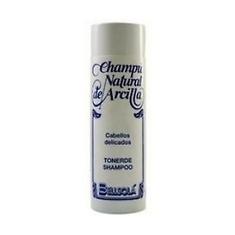 Delicate Clay Shampoo 250 ml