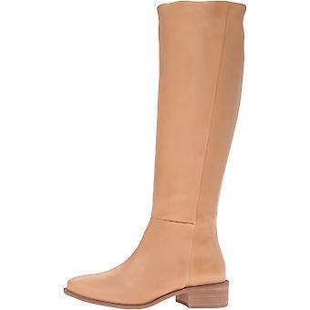 Corso Como Women's Garrison Riding Boot