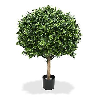 Artificiale Boxwood Ball Deluxe 80 cm