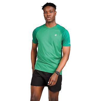 Osez 2b Peerless T-Shirt - SS21