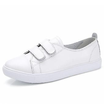 Women Loafers Flats