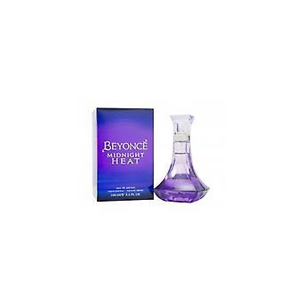 Beyonce Midnight Heat Eau De Perfume