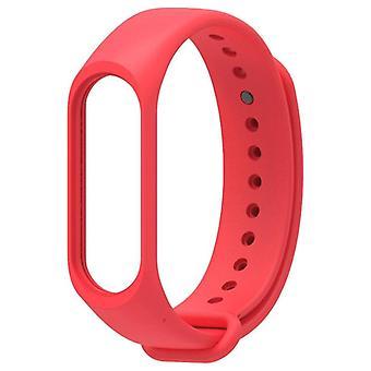 Xiaomi Mi Band 3 4 Bracelet Watch Band