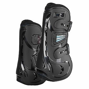 ARMA Carbon Horse Tendon Boots