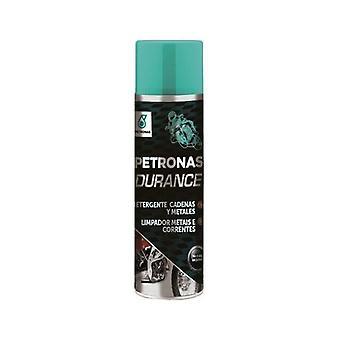 Kedjerengöringsmedel Petronas (500 ml)