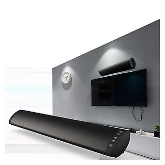 20w Bluetooth 5.0, altavoz inalámbrico para cine en casa, sistema de sonido