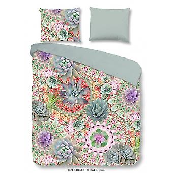 cover desert flower 155 x 220 cm