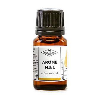 Honey aromatic extract 10 ml