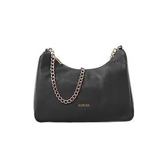 Badura ROVICKY85160 rovicky85160 vardagliga kvinnliga handväskor