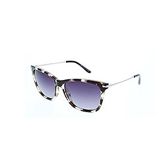Michael Pachleitner Group GmbH 10120448C00000210 - Adult Unisex Sunglasses, X'tal Clear
