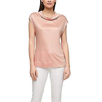 s.Oliver BLACK LABEL 150.10.103.12.130.2061214 T-Shirt, 2013, 50 Donna