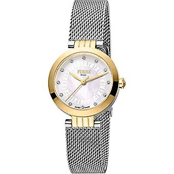 Ferr Milano Watch Elegant FM1L166M0051
