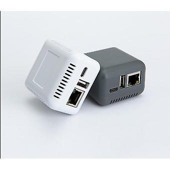 Wifi Network Wireless Print Server