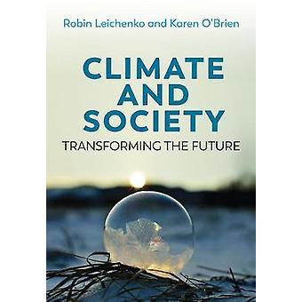 Klimaat en samenleving