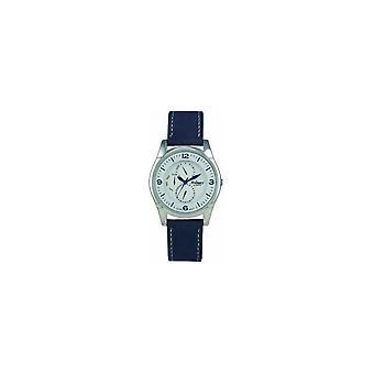 Unisex Watch Arabns (35 mm) (ø 35 Mm)