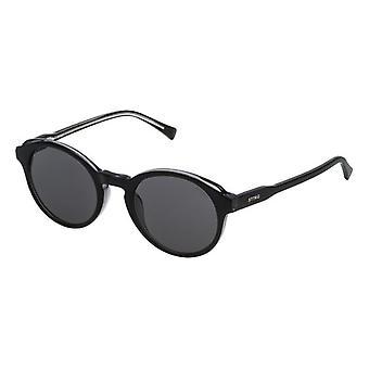 Unisex Sunglasses Sting SST13150099K (ø 50 mm)