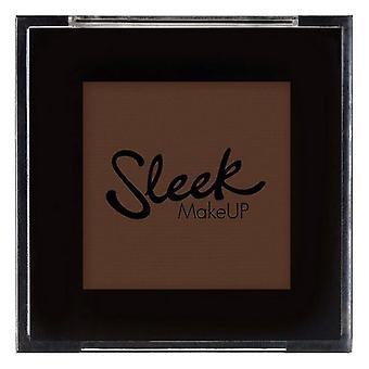 Eyeshadow Mono Sleek No Limits (2,4 g)