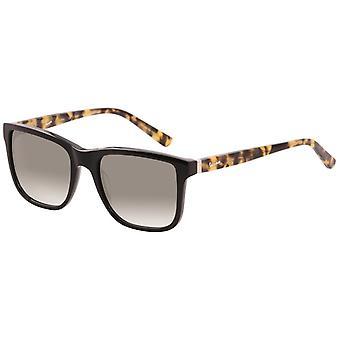 Vespa sunglasses vp121101
