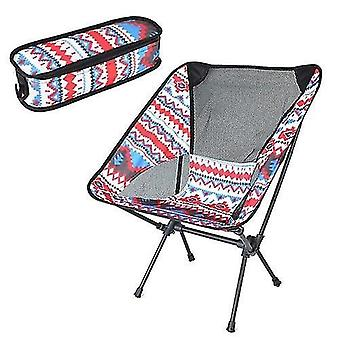 Folding chairs stools outdoor ultralight portable folding chair