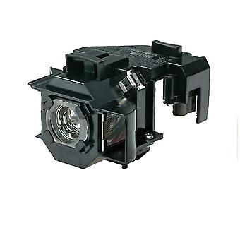 High Quality Replacement Projector Lamp  Elplp33/v13h010l33