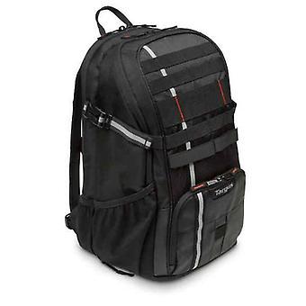 "Laptop Backpack Targus TSB949EU 15,6"""