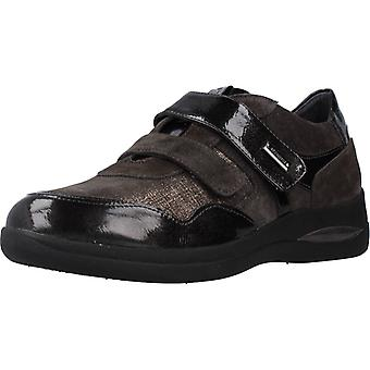 Stonefly Sport / Aurora Sneakers 12 Kleur 04z