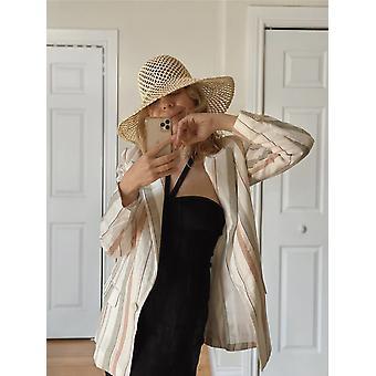 Cancun knights street suit women