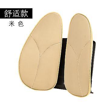 Automobil Taille Kissen Personalisierte Mode Automobil Interieur Produkte Wirbelsäule Kissen Rücken & Lendenwirbelstütze Kissen