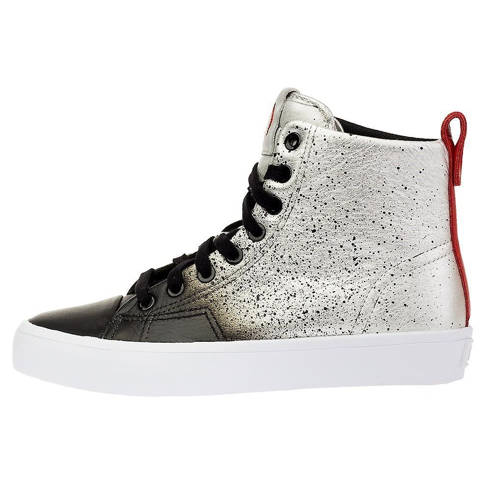 Adidas Honey 20 W M19069 universal all year women shoes AE1dI