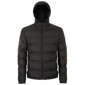 SOLS Mens Ridley Padded Jacket