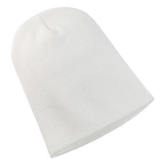 Yupoong Flexfit Unisex Heavyweight Long Beanie Winter Hat