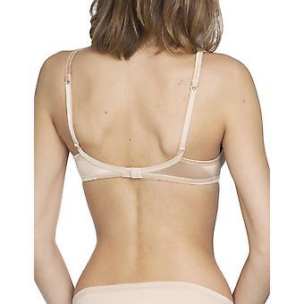 Maison Lejaby 5513-145 Frauen neue Nuage Pur nackt geformt Full Cup Bra